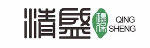亚游国际九游会